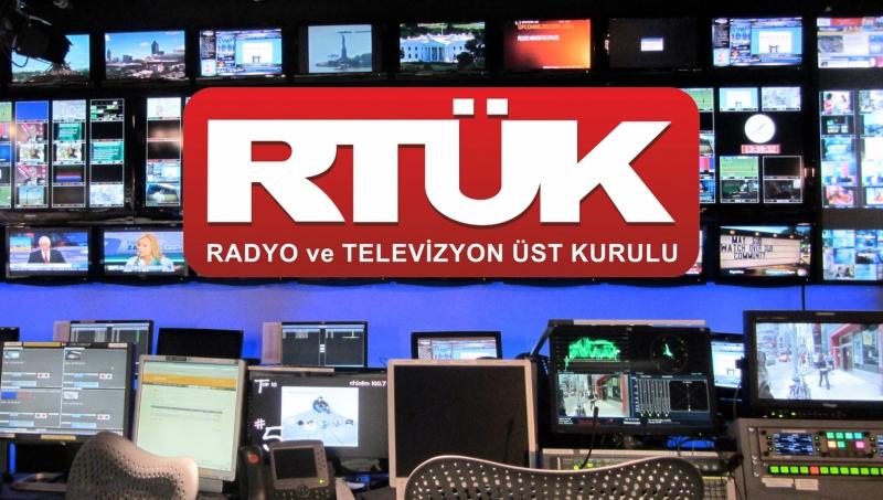 RTÜK'ten İstanbul Yenibosna'daki patlamayla ilgili yayın yasağı
