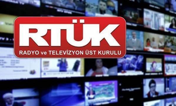 RTÜK'ten Yol TV açıklaması
