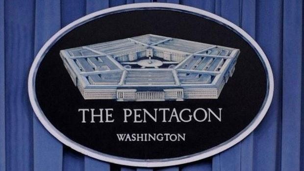 Rusya, Pentagon'u yalanladı