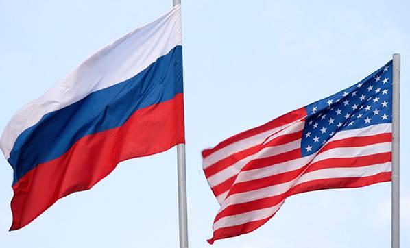 ABD ve Rusya'nın ateşkesi masada kaldı