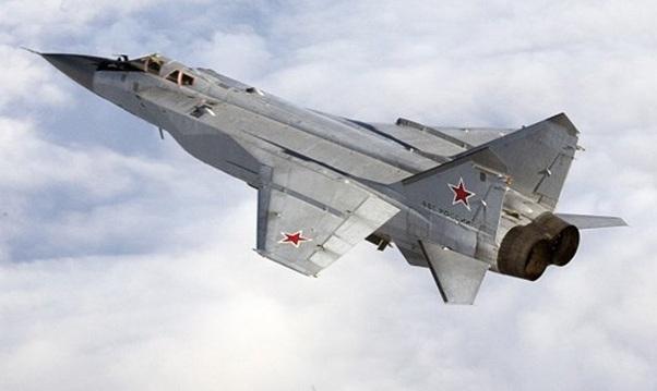Esed bombaladı: Suriye'de hava saldırısı en az 25 ölü