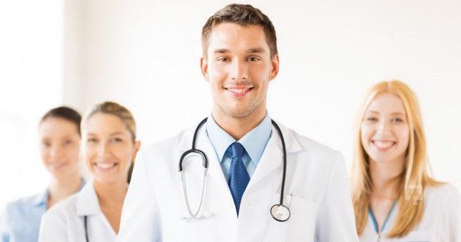 Sağlık Bakanlığı'ndan evli doktorlara kötü haber!