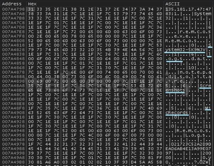 Sahte SafeMoon kripto para uygulaması kullanıcıları gözetliyor