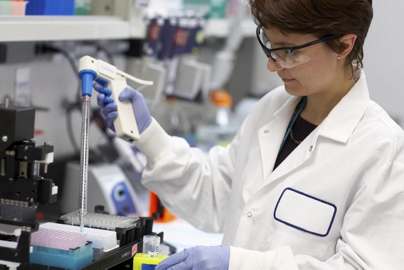 Sanofi, COVID-19 aşı çalışmalarını adjuvanlı rekombinant aşı adayına yoğunlaştıracak
