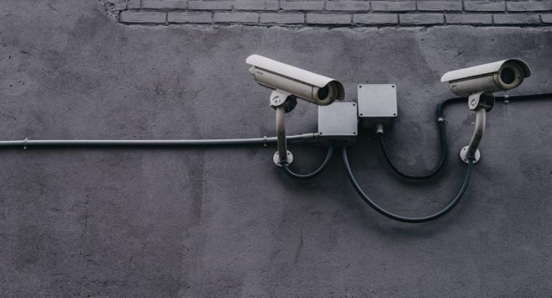 Siber Suçlar Nelerdir?