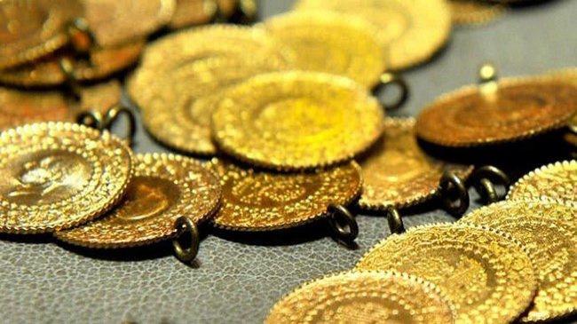 Son Dakika Altın Ve Dolar Haberleri