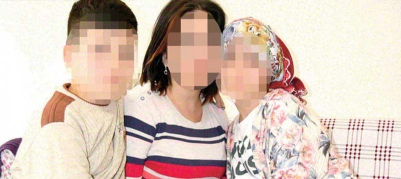 Tecavüzcüsüyle evlendirilen kadın: 'Yalvarıyorum bu yasa çıkmasın'