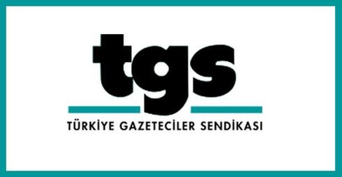 TGS isyan etti:Resmi ilan keyfe göre verilemez