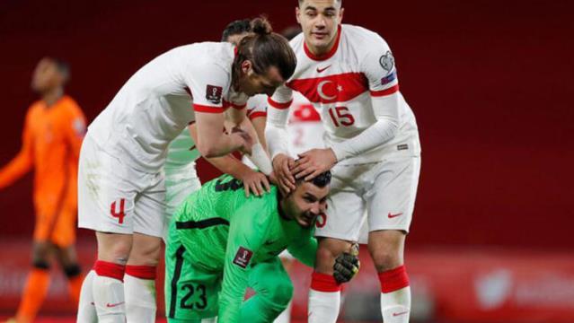Trabzonspor, Uğurcan Çakır'ın Fiyatını Belirledi
