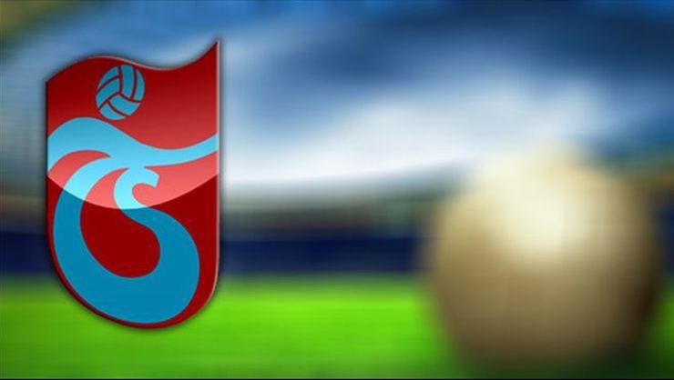 Trabzon'un Yunan Yıldızı Durmuyor