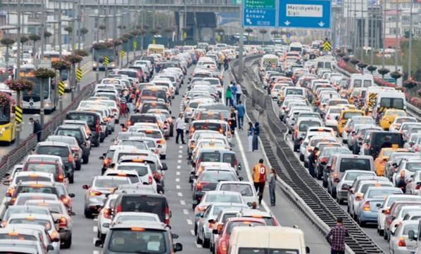 Trafik sigortası müjdesi!
