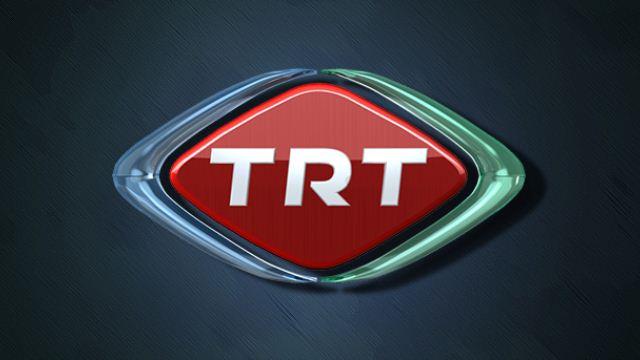 TRT çalışanları tutuklandı