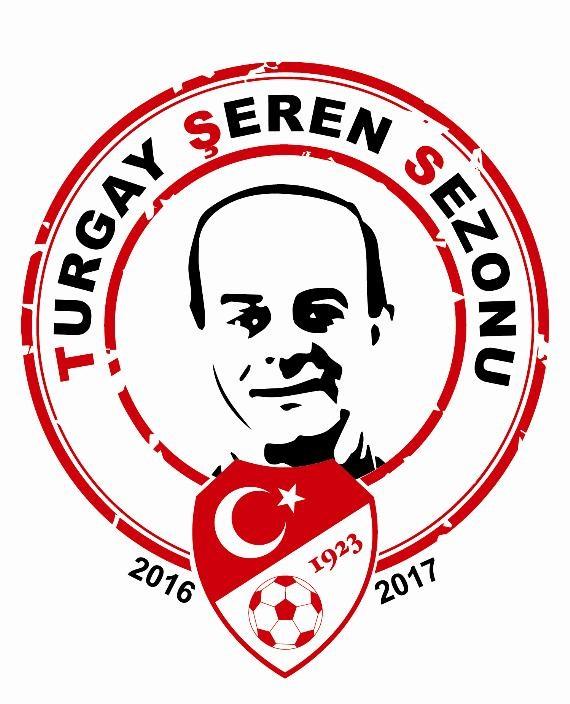 Süper Lig'de 2016-2017 sezonu başlıyor