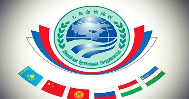 Türkiye'nin önemli misafiri: Şanghay İşbirliği Örgütü Kurucusu