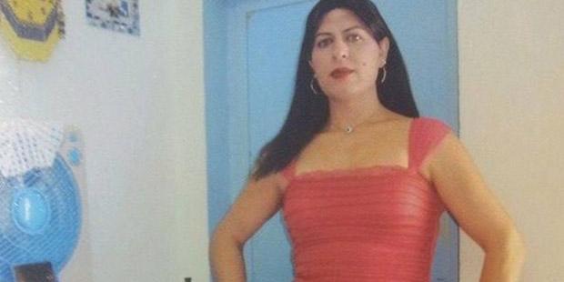 Tutuklu trans kadın:10-15 kişiden işkence gördüm