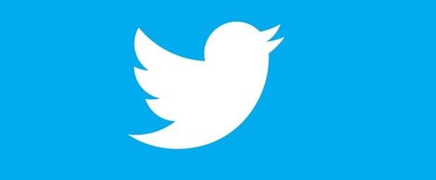 Twitter'dan taciz önlemi
