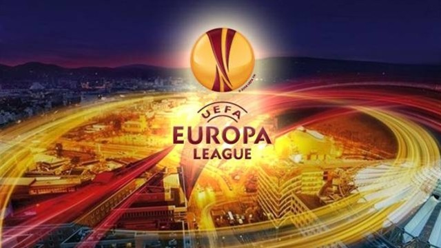 UEFA Avrupa Ligi heyecanı başlıyor