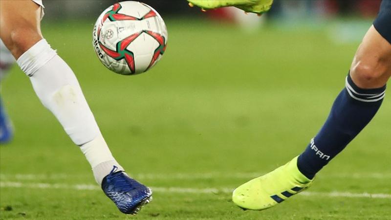 UEFA'dan İyi Haber Geldi