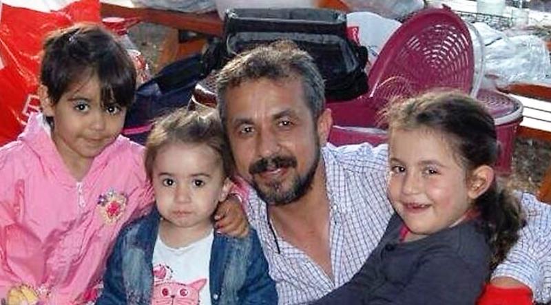 Ümraniye'de HDP'ye yönelik saldılara müdahale eden polis memuru hayatını kaybetti