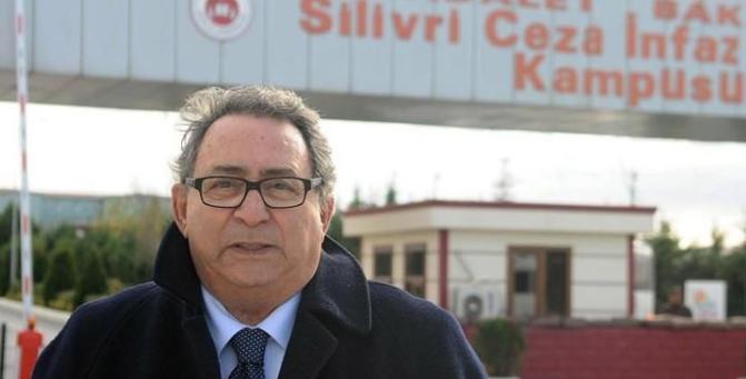 Usta Gazeteci Mete Akyol hayatını kaybetti!