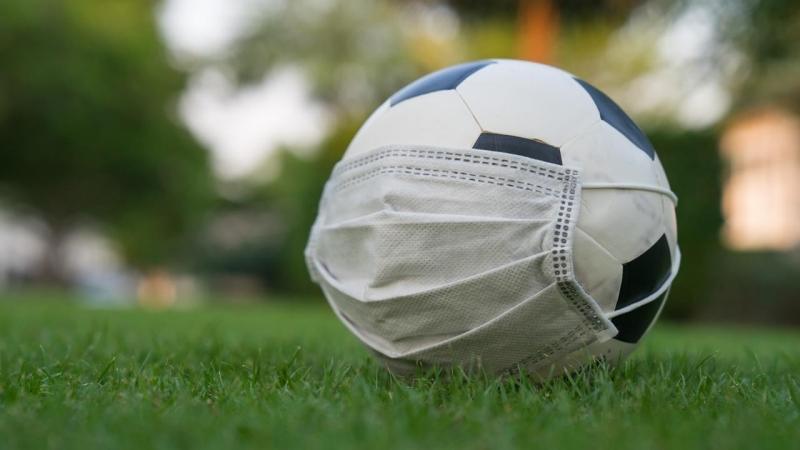 Voleybol Turnuvasına Turgutlu damgası