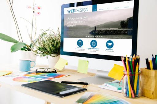 Web Site Tasarımlarının Satışlara Etkisi