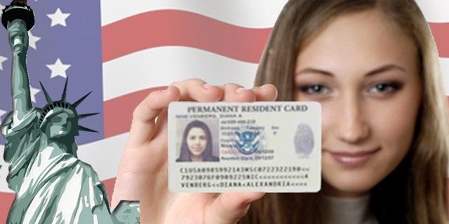 Yanlışlıkla ABD vatandaşı oldular