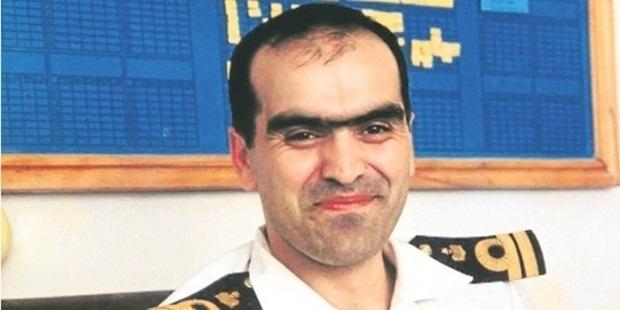 Ali Tatar'ın ablası: 'Katiller!'