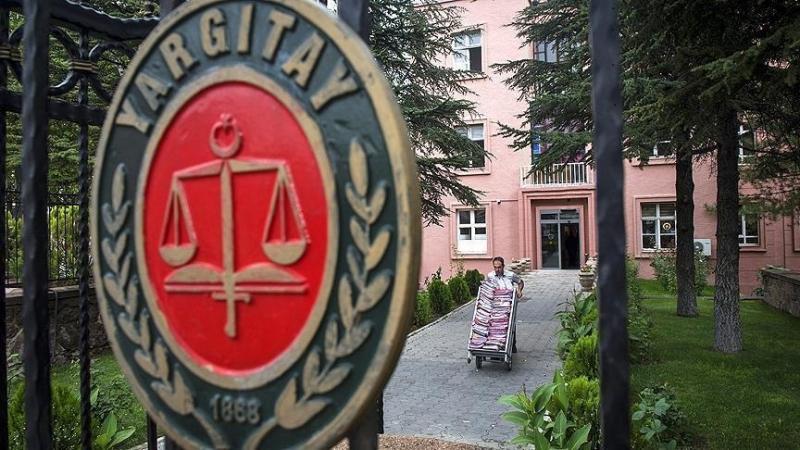 Yargıtay Engin Alan ve Çetin Doğan'ın beraat kararına itiraz etti