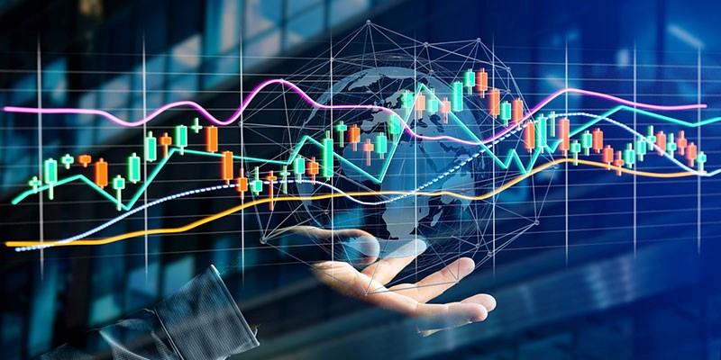 Yatırımda Düşük Spread Oran Avantajları