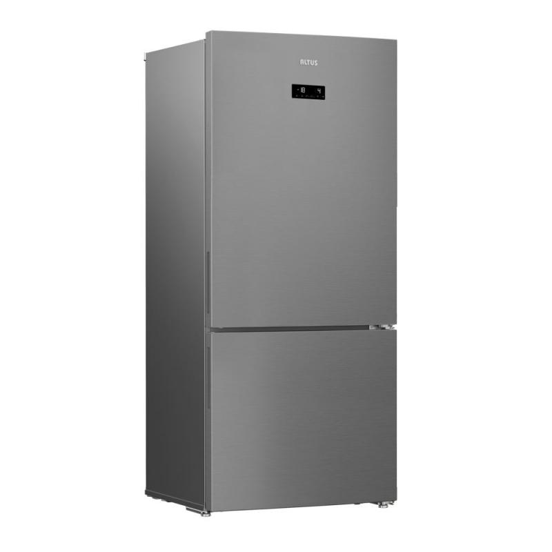 Yeni bir buzdolabı alırken dikkat etmeniz gereken önemli noktalar