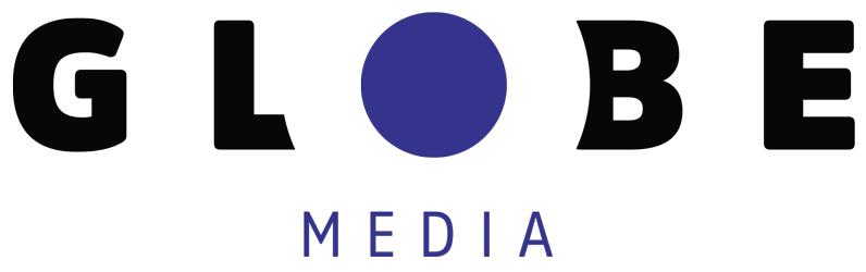 Yeni Dijital Ajansınız Globe Media