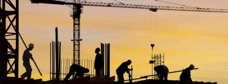 Yeni KHK cezaevi inşaatlarını hızlandırdı