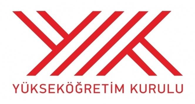YÖK Başkanı Saraç'tan, Bakan Soylu'ya başsağlığı