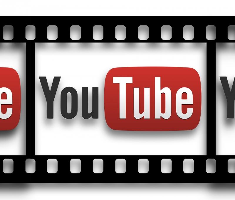 Youtube'dan Video ve Parça İndirme