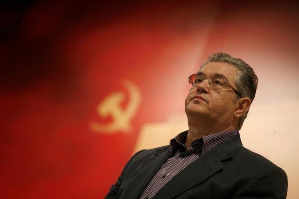 Yunanistan Komünist Partisi'nden Kıbrıs meselesine dair açıklama