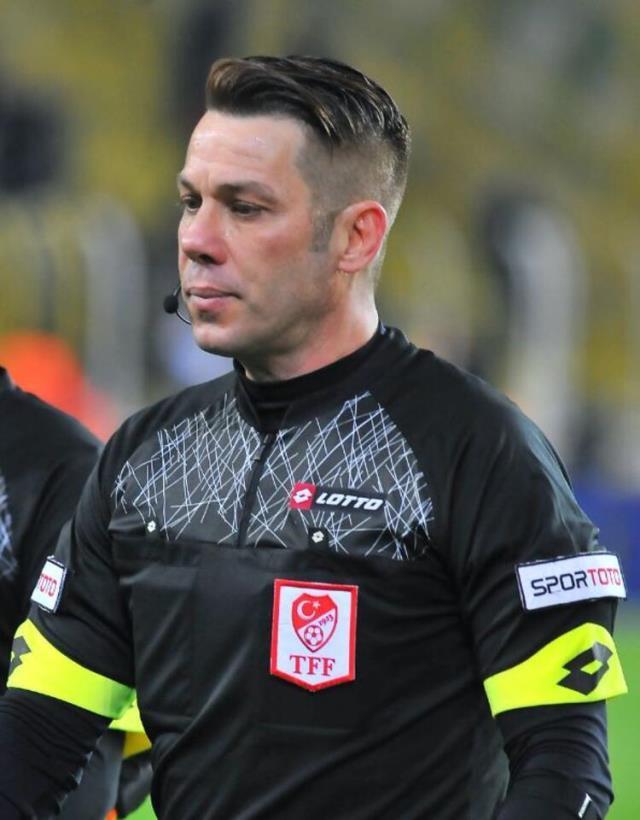Fırat Aydınus, Trabzonsporlu taraftara dava açtı