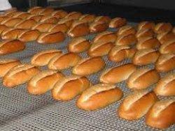 Ekmek Demirce Gayet Zengin Hale Getirildi