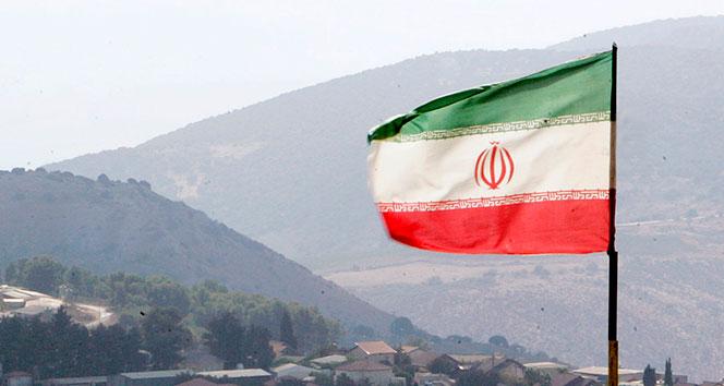 İran: \'Gayri resmi bir toplantı için uygun zaman değil\'