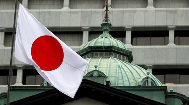 Japonya'dan Kovid-19 ile mücadele için yeni adım! Moğolistan'a 8 milyon dolar destek sağlayacak