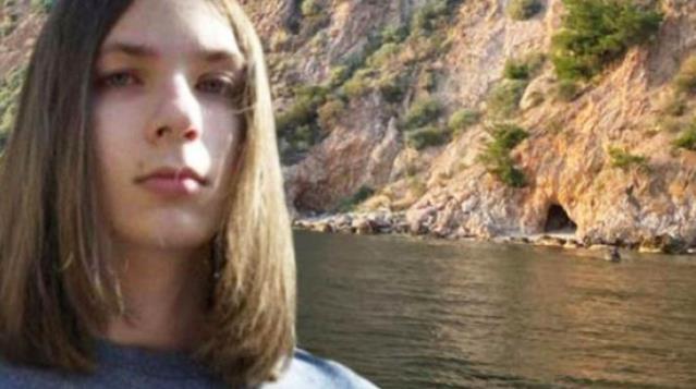 Rus öğrencinin ailesi Adli Tıp'ta gözyaşlarını tutamadı! Vücudu çürümeye başlamış