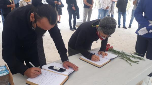 Son dakika: Türk Sanat Müziği Sanatçısı İnci Çayırlı yaşamını yitirdi