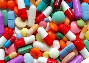 Antibiyotiğe Direnç 450 Milyon Yıldır Var