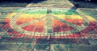 '1 Eylül Dünya Barış Günü' kutlamaları yasaklandı