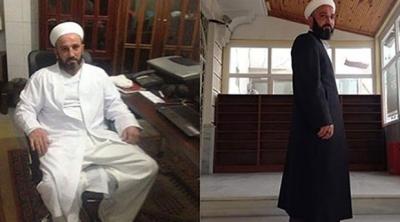 '1 Lira' cinayetine müebbet hapis