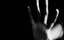 10 ve 11 yaşlarındaki kız çocuklarına cinsel istismar davasında tuhaf savunma