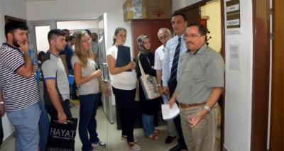 15 bin sözleşmeli öğretmen ataması için başvurular başladı!