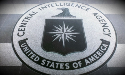 15 Temmuz CIA'nın sitesinde