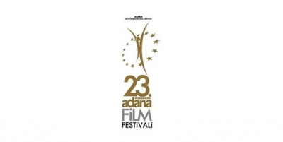 23.Uluslararası Adana Film Festivali'nin jüri üyeleri belli oldu!