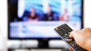 28 Şubat reyting sonuçları açıklandı
